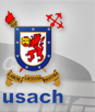 Usach
